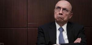 07-11-2011-13h-o-ex-presidente-do-banco-central-henrique-meirelles-durante-em-entrevista-em-sao-paulo-sp-1410465578687_615x300