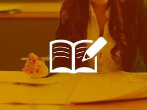 Concursos-Estudos